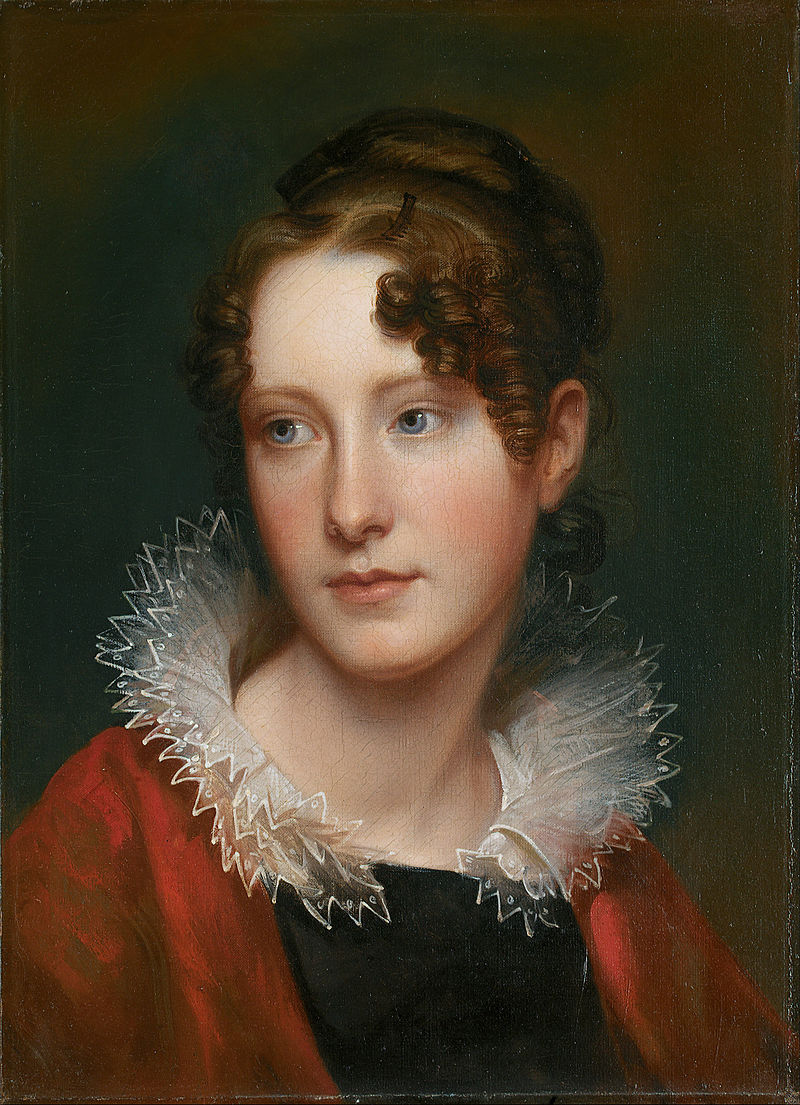 Rembrandt_Peale_-_Portrait_of_Rosalba_Peale_-_Google_Art_Project.jpg