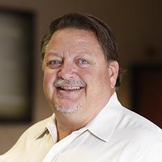 Joe Hartman, Sales