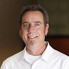 Mark Etherton, Digital Tech Mgr.