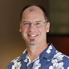 Bryan Rozen, Estimating Lead