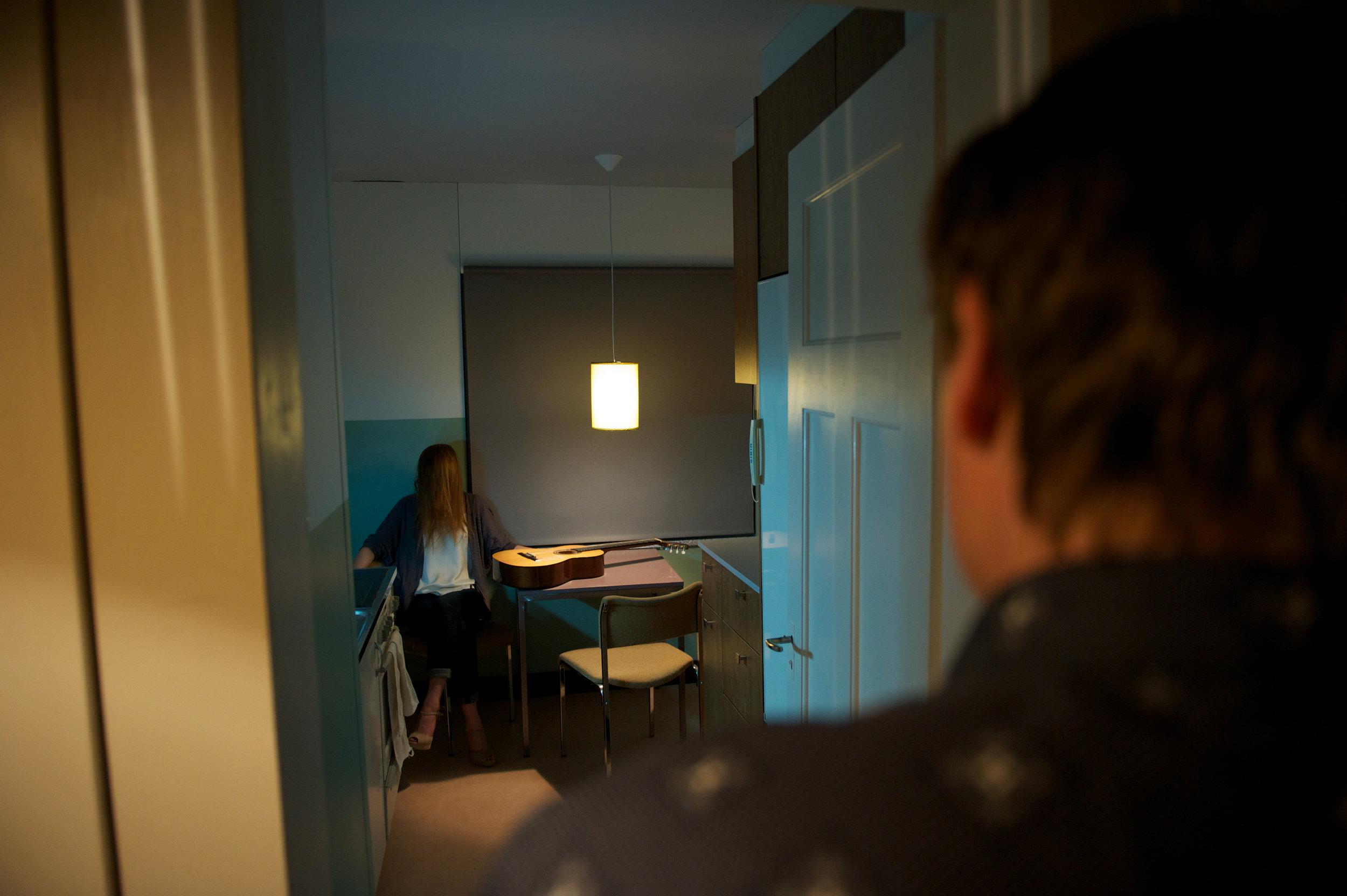 in_my_room__HHO1805_h_holzmann.jpg