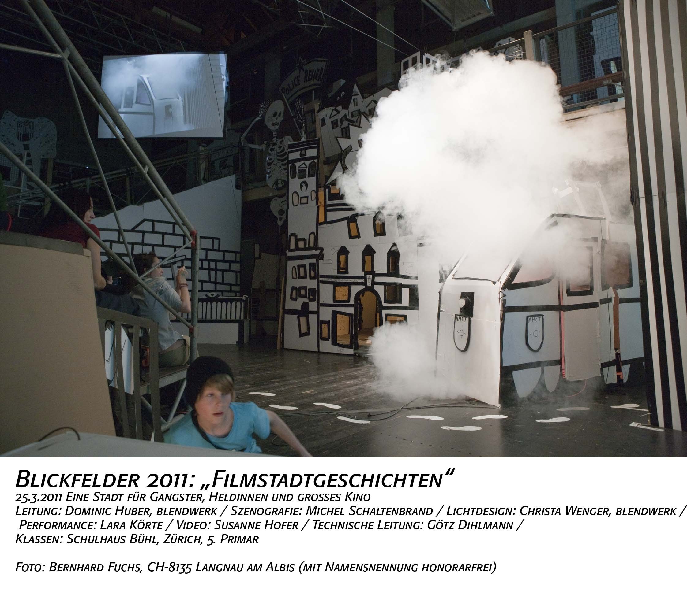 Filmstadtgeschichten-03.jpg