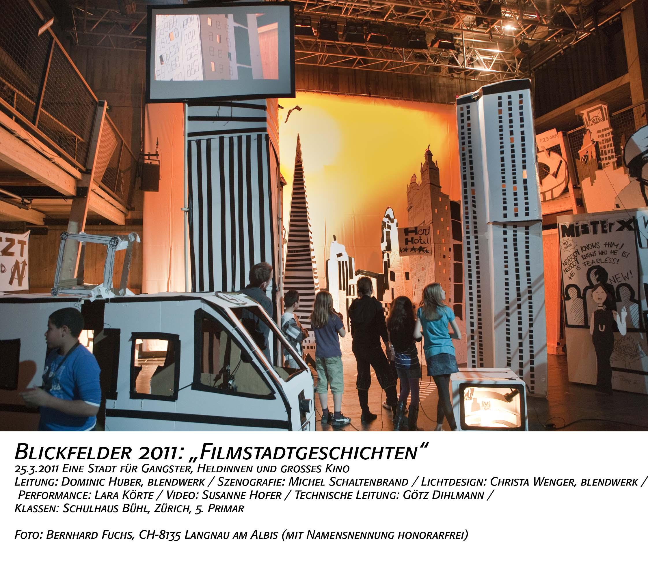 Filmstadtgeschichten-06.jpg