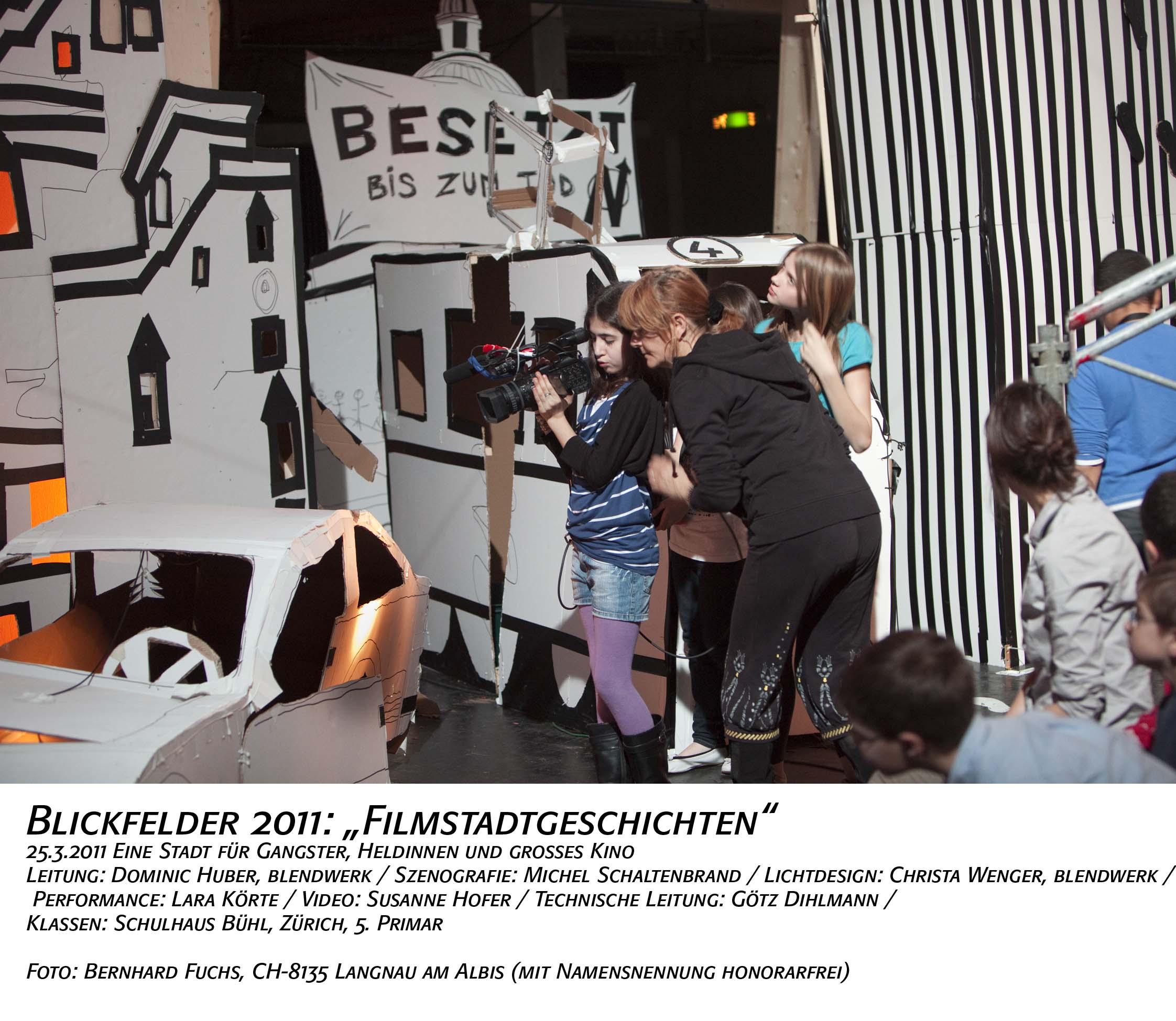 Filmstadtgeschichten-08.jpg
