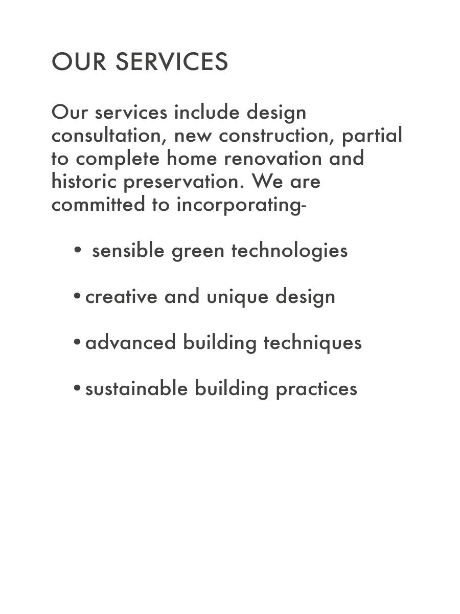 DesignBuildServices