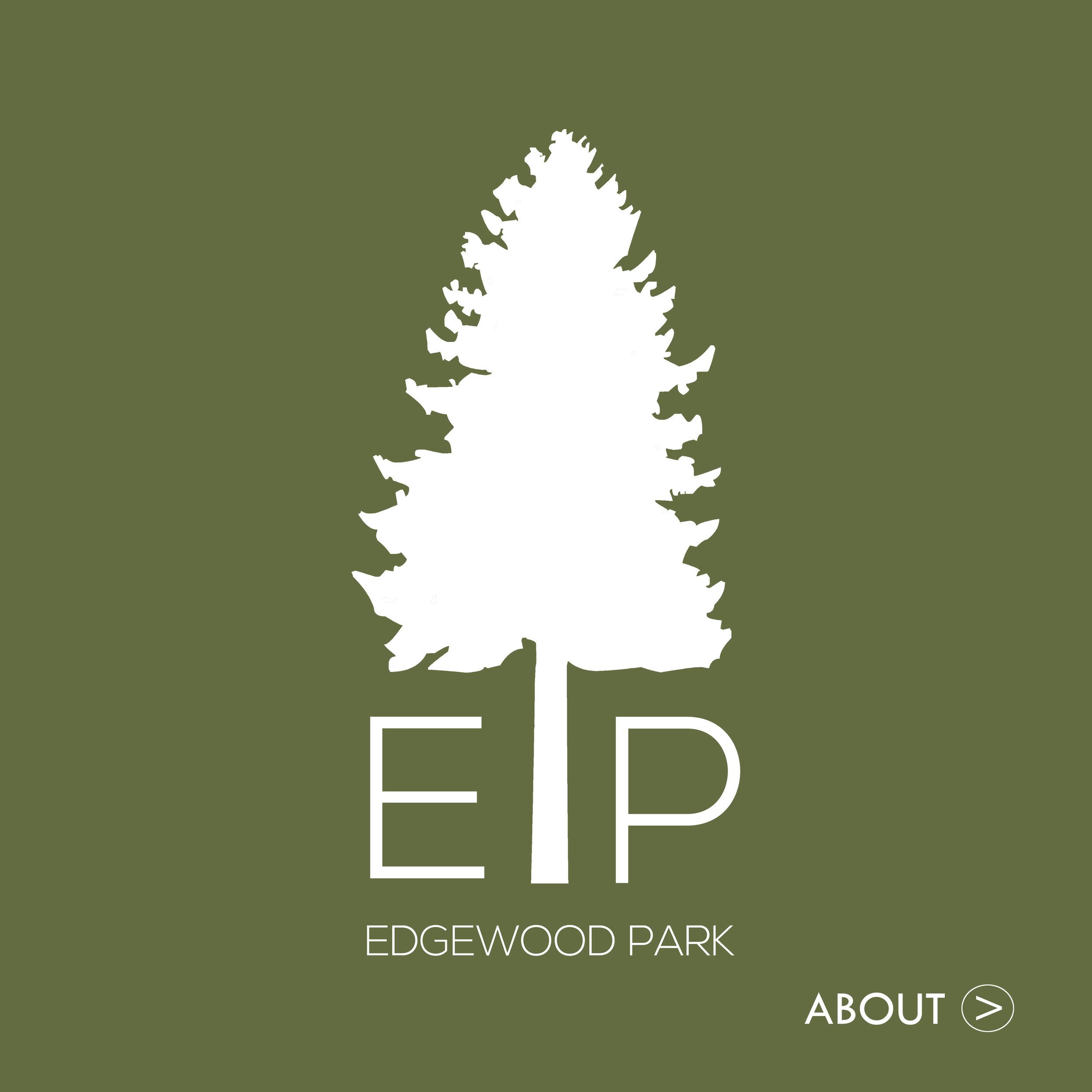 EdgewoodPark