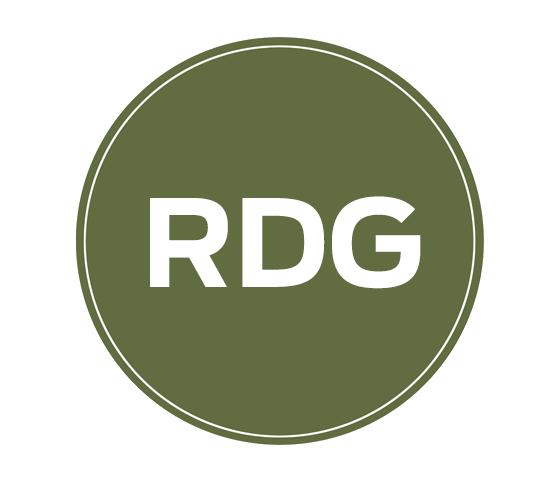 RDGLOGO.png