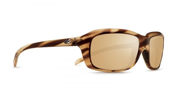 Monterey - Popular Women's Sunglasses