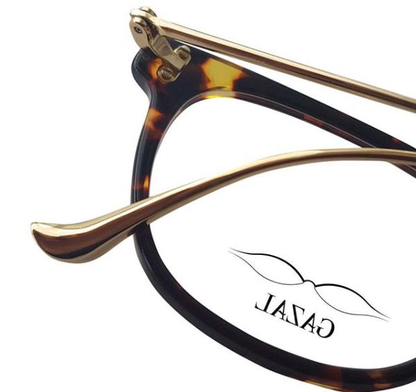 Comfortable & Lightweight Eyewear -