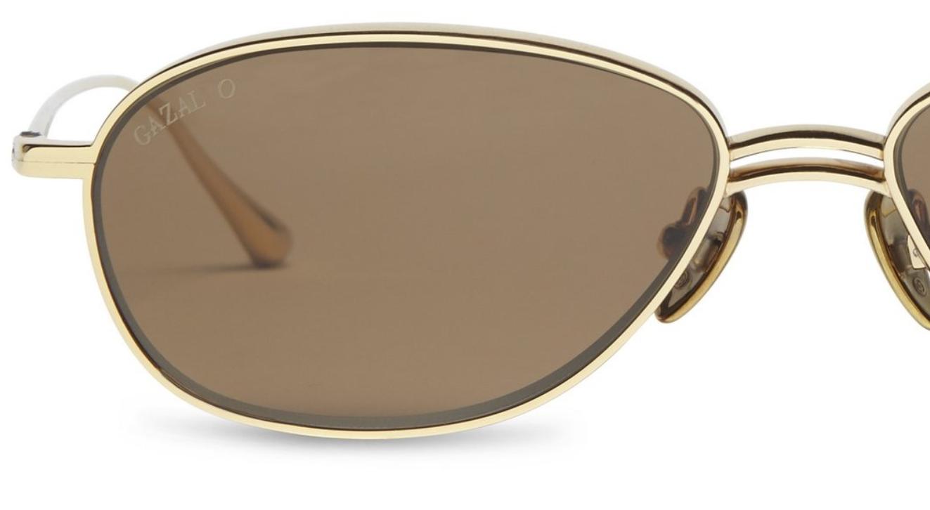 frankentein-polarized-titanium-comfortable-sunglasses.png