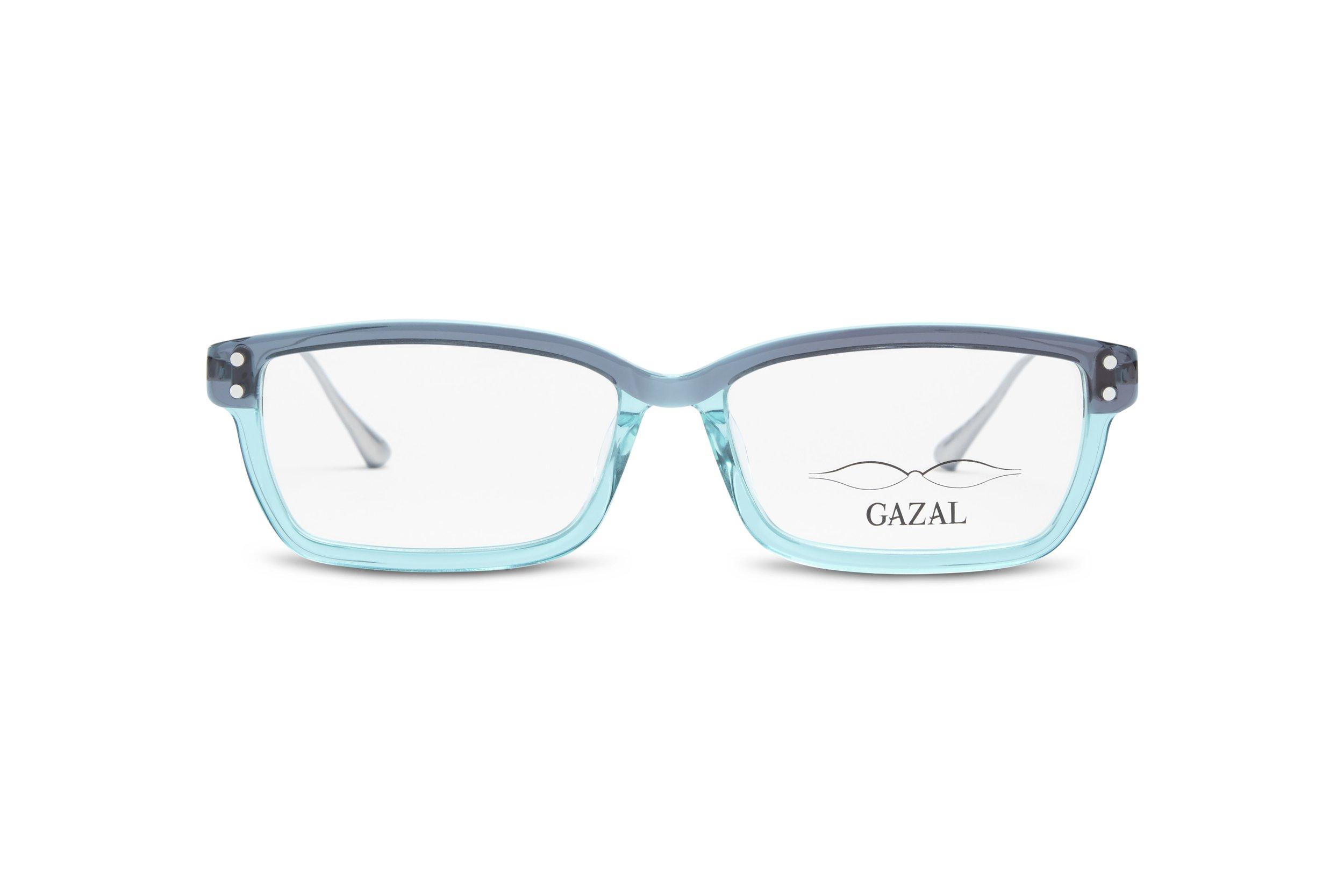 LoveE-teal-eyeglasses-fun-new.jpg