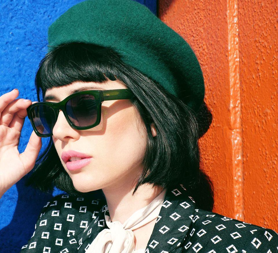 Sunglasses with your Presciption