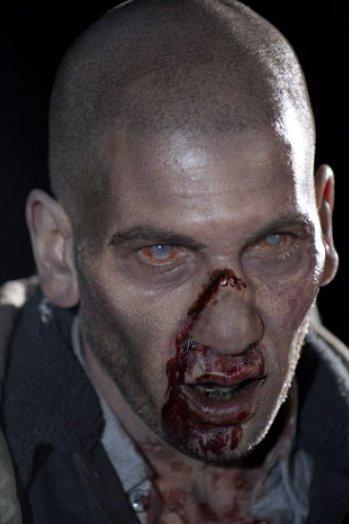 walking_dead_jon_bernthal_zombie.jpg