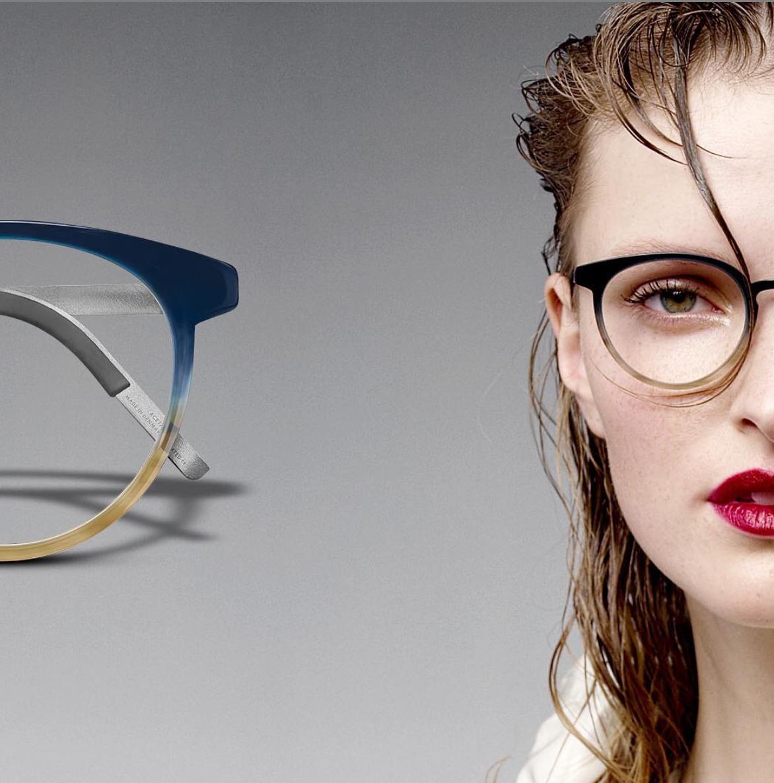 Glasses designs for Women