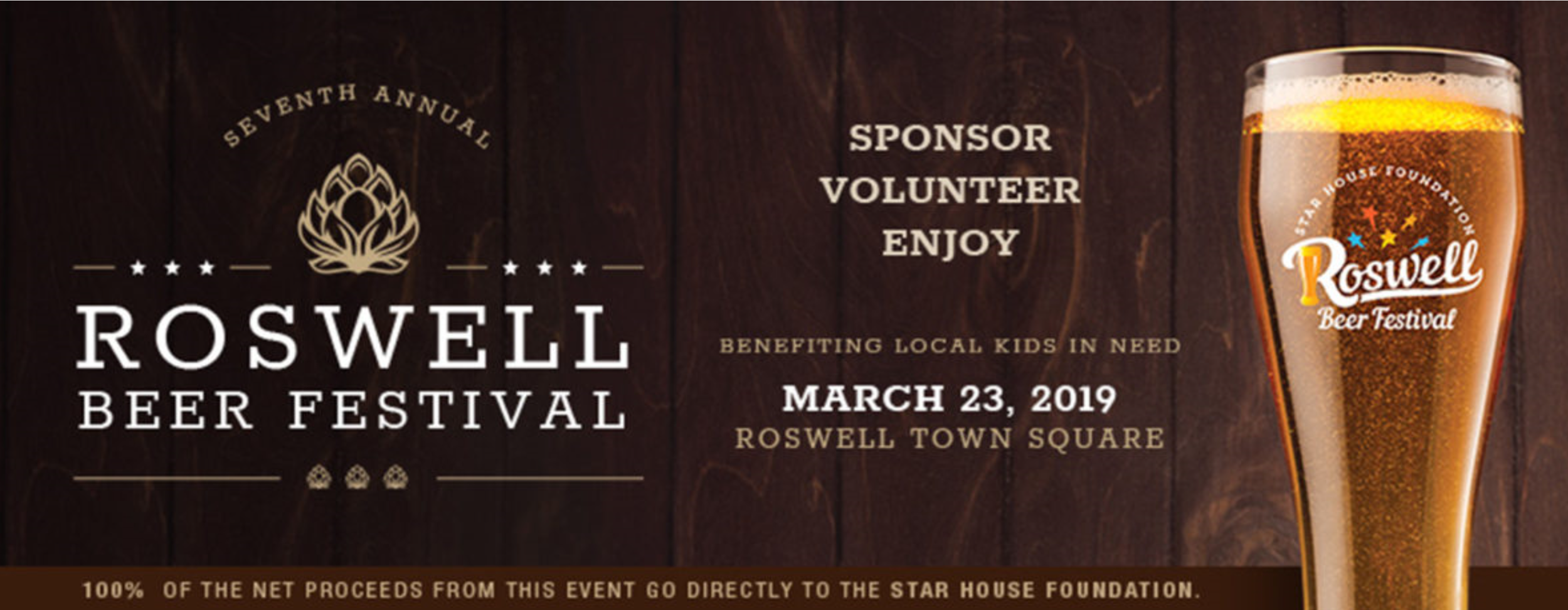 beer_festival_in_roswell_ga.png