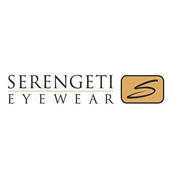 serengeti_eyeglasses_sunglasses.jpg