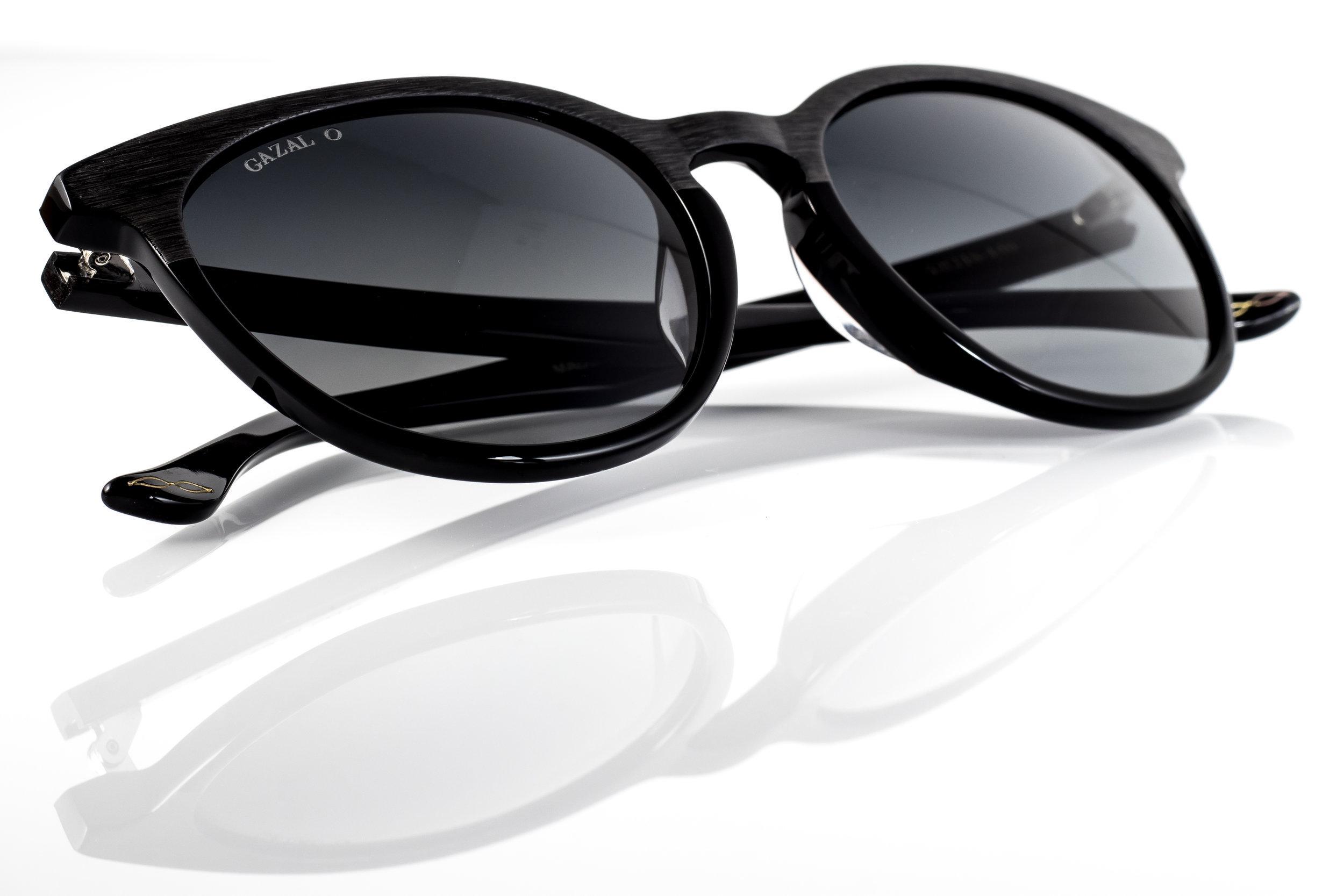 Spring Sale on Sunglasses