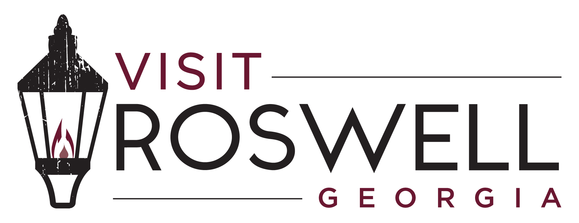 Roswell Georgia Things to Do