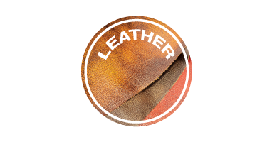 Leather-200x300px.png