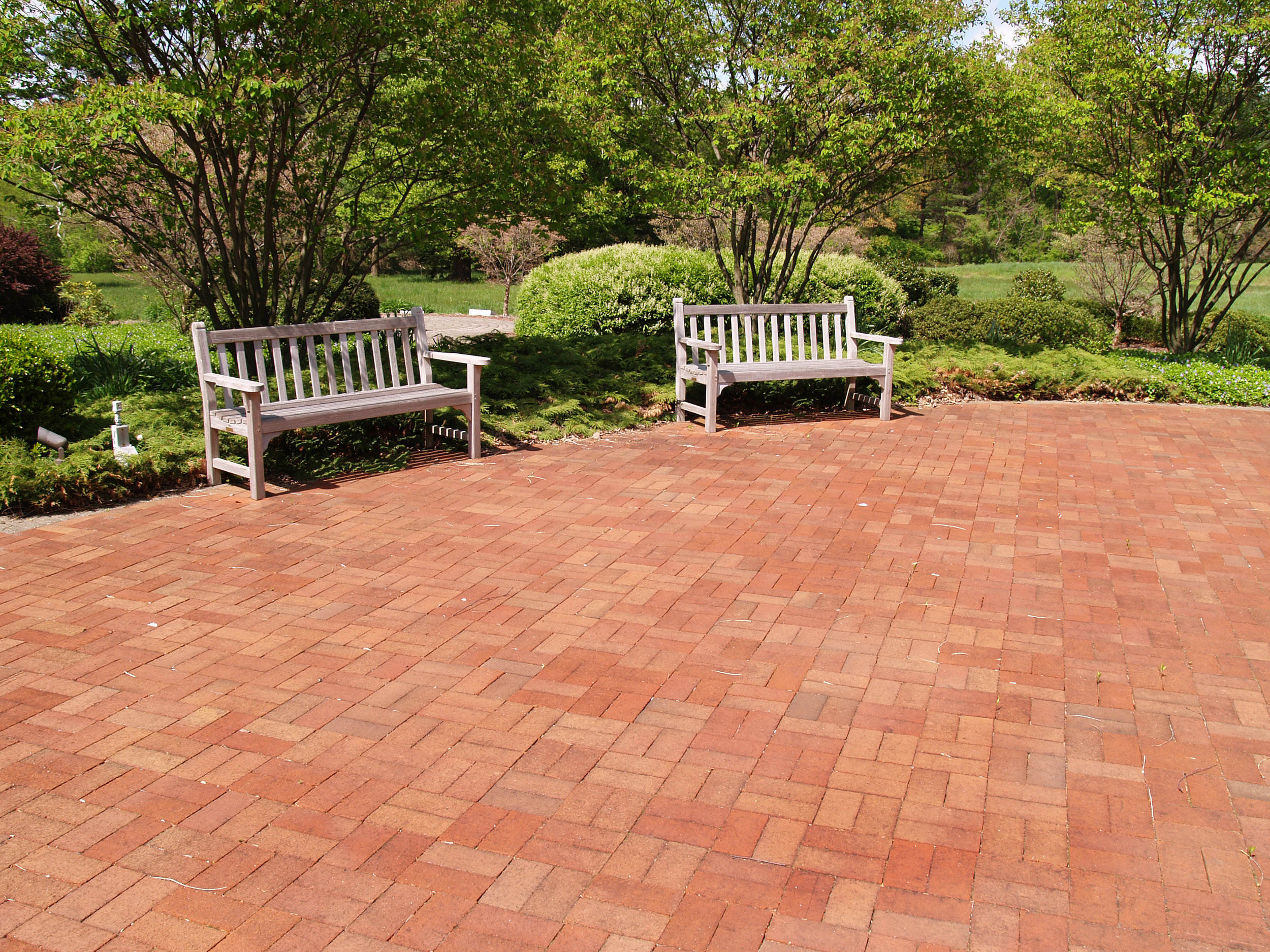 outdoor-patio-brick-stone