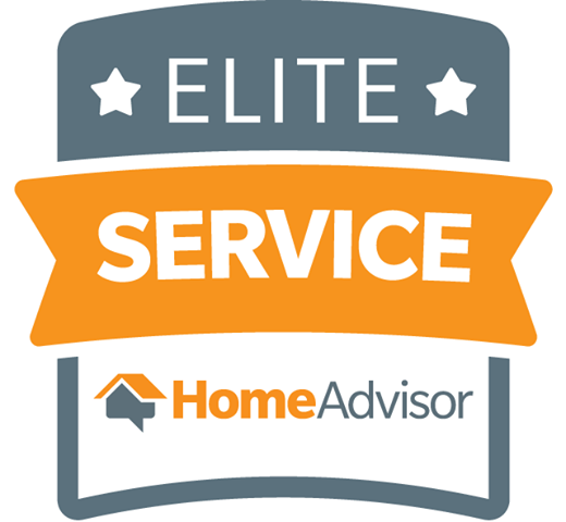 homeadvisor_elite.png