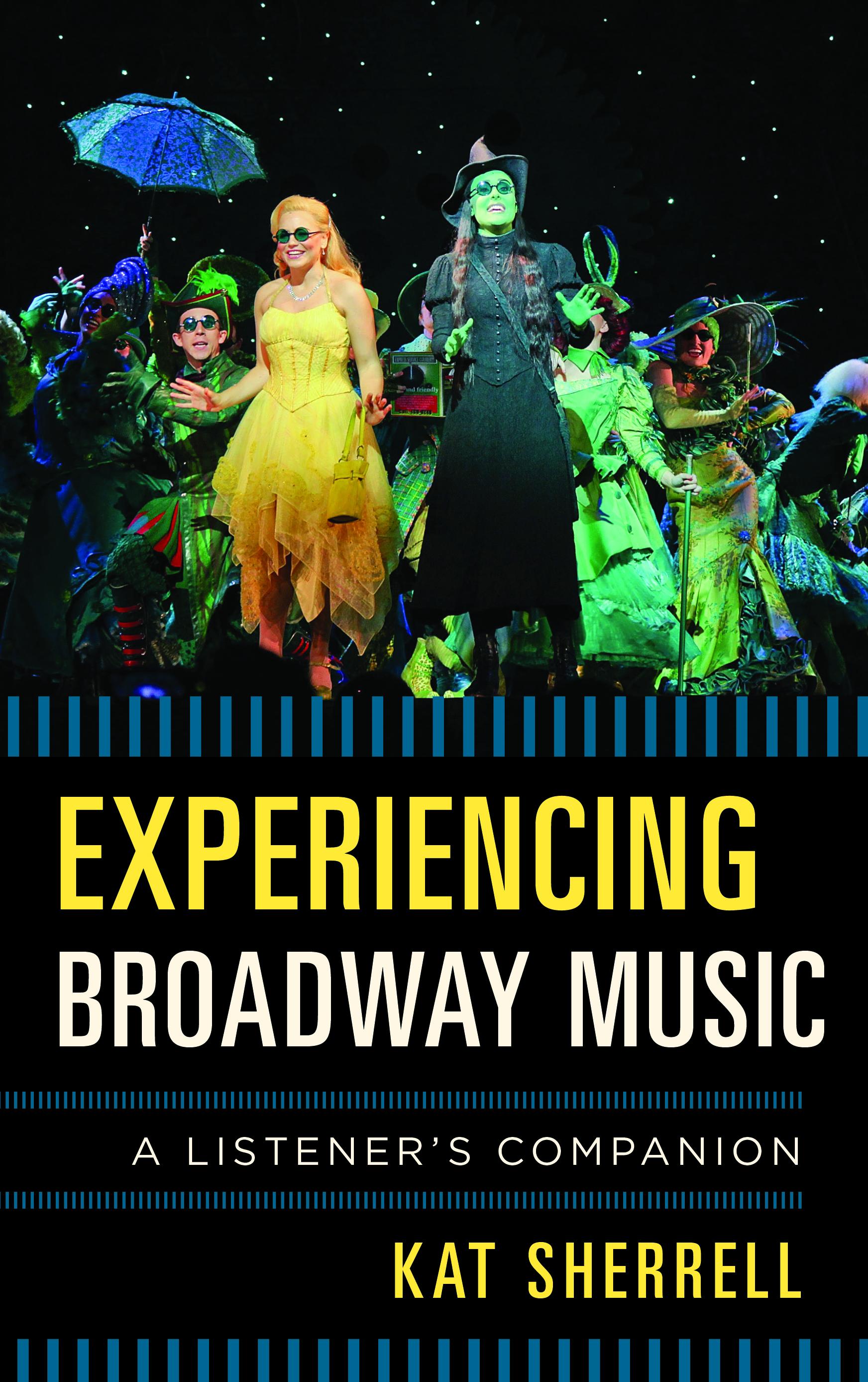 Experiencing Broadway.jpg