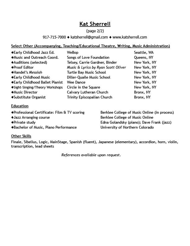 Resume Kat Sherrell 2018-0612-2.jpg