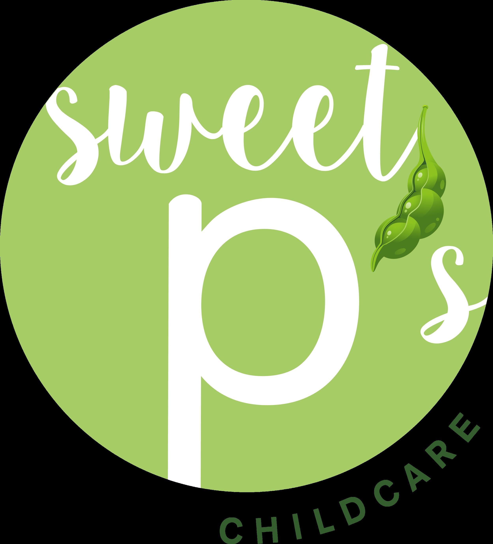 Sweet P's V2.png
