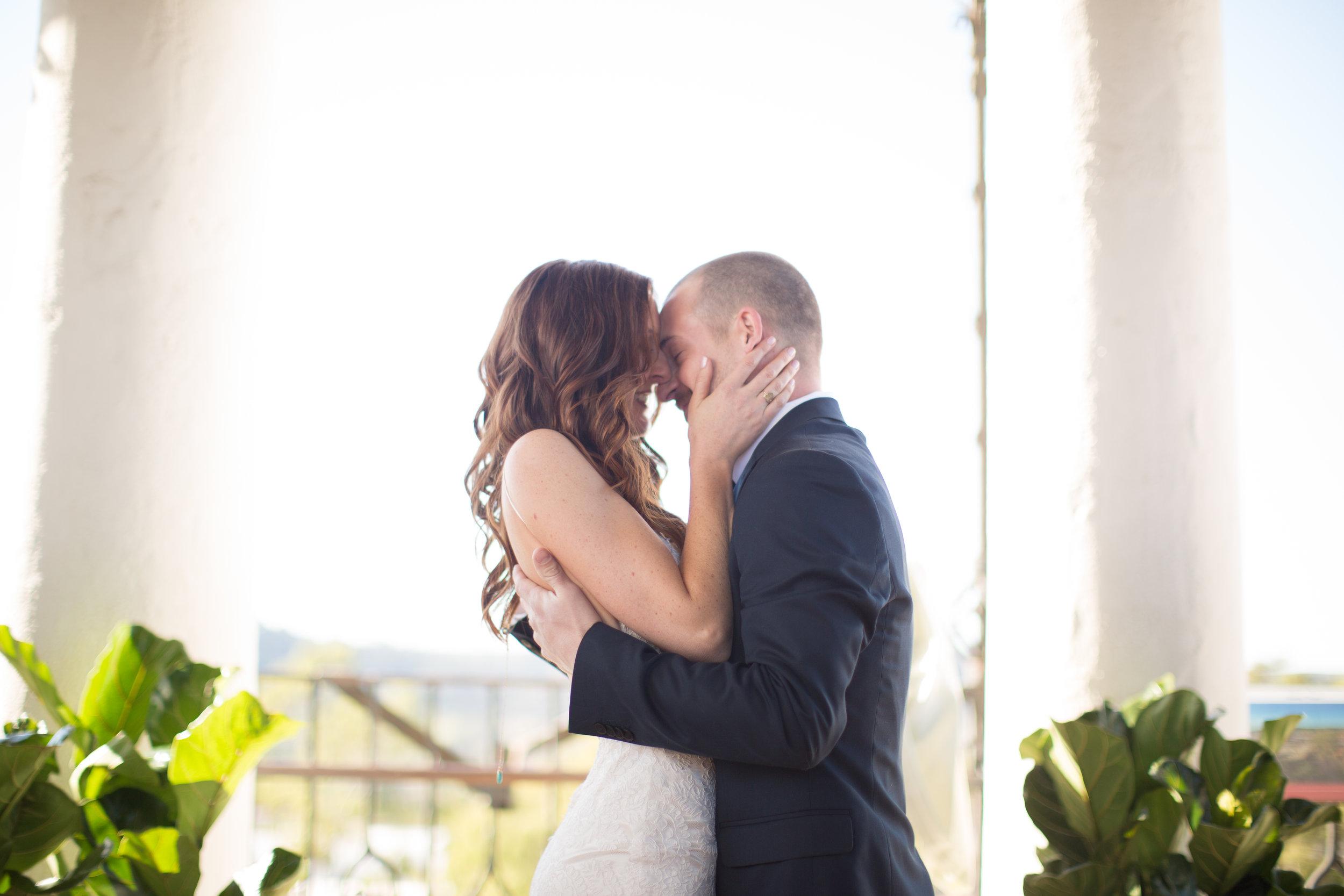 samantha-josette-photography-san-luis-obispo-wedding-photographer