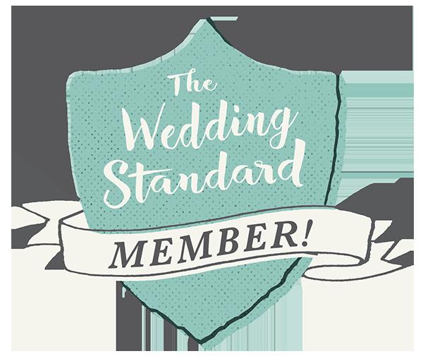 WeddingStandard-Badges-Shield-Member-600.png