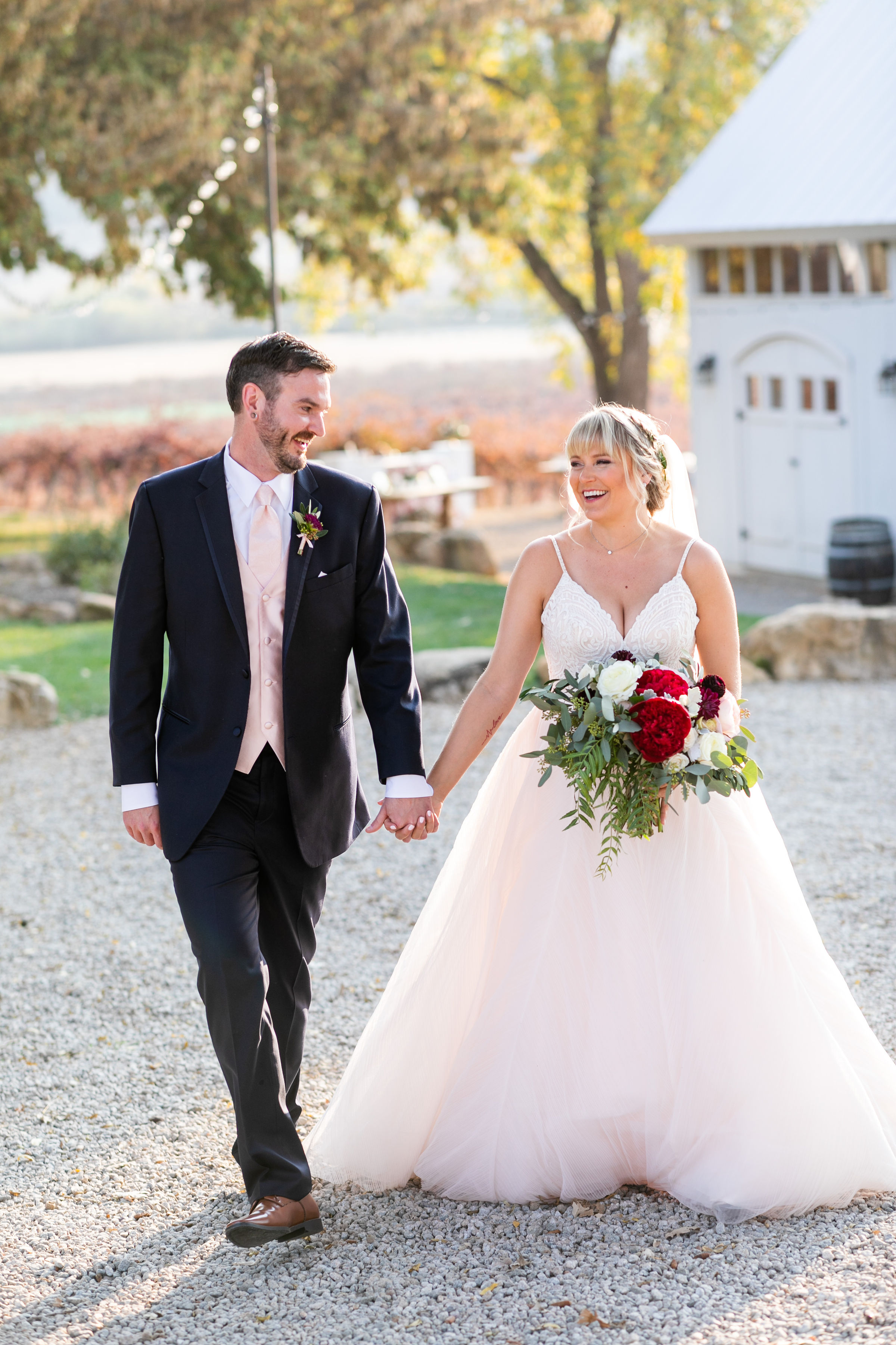paso-robles-wedding-planners