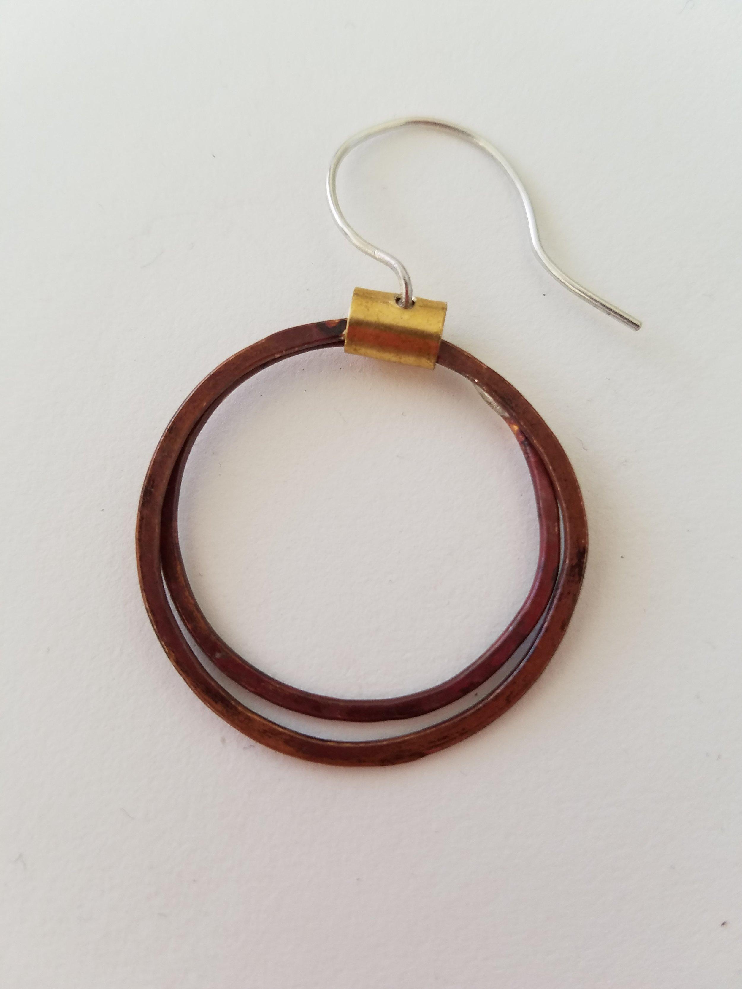 metal copper brass earrings.jpg