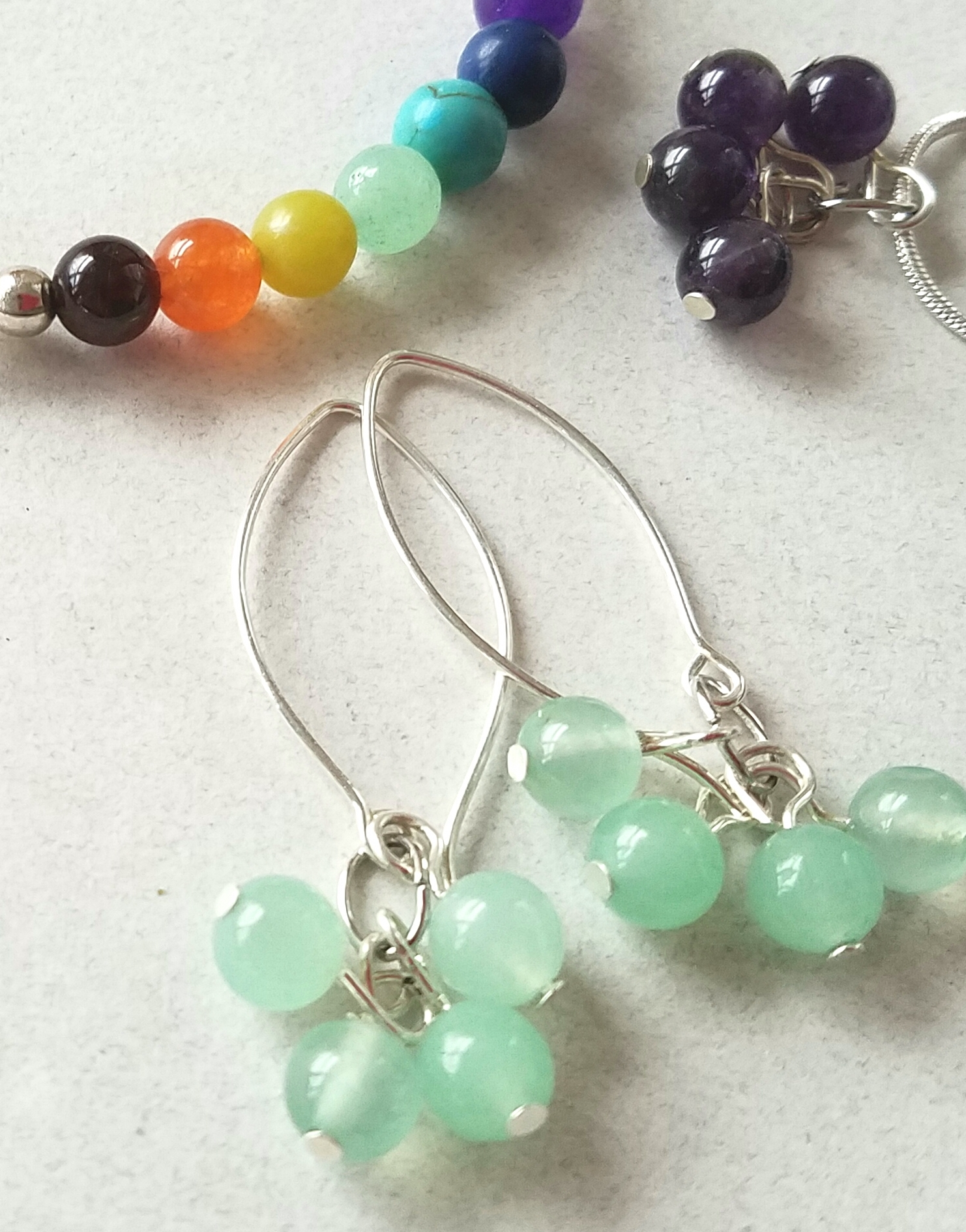 chakra earrings.jpg
