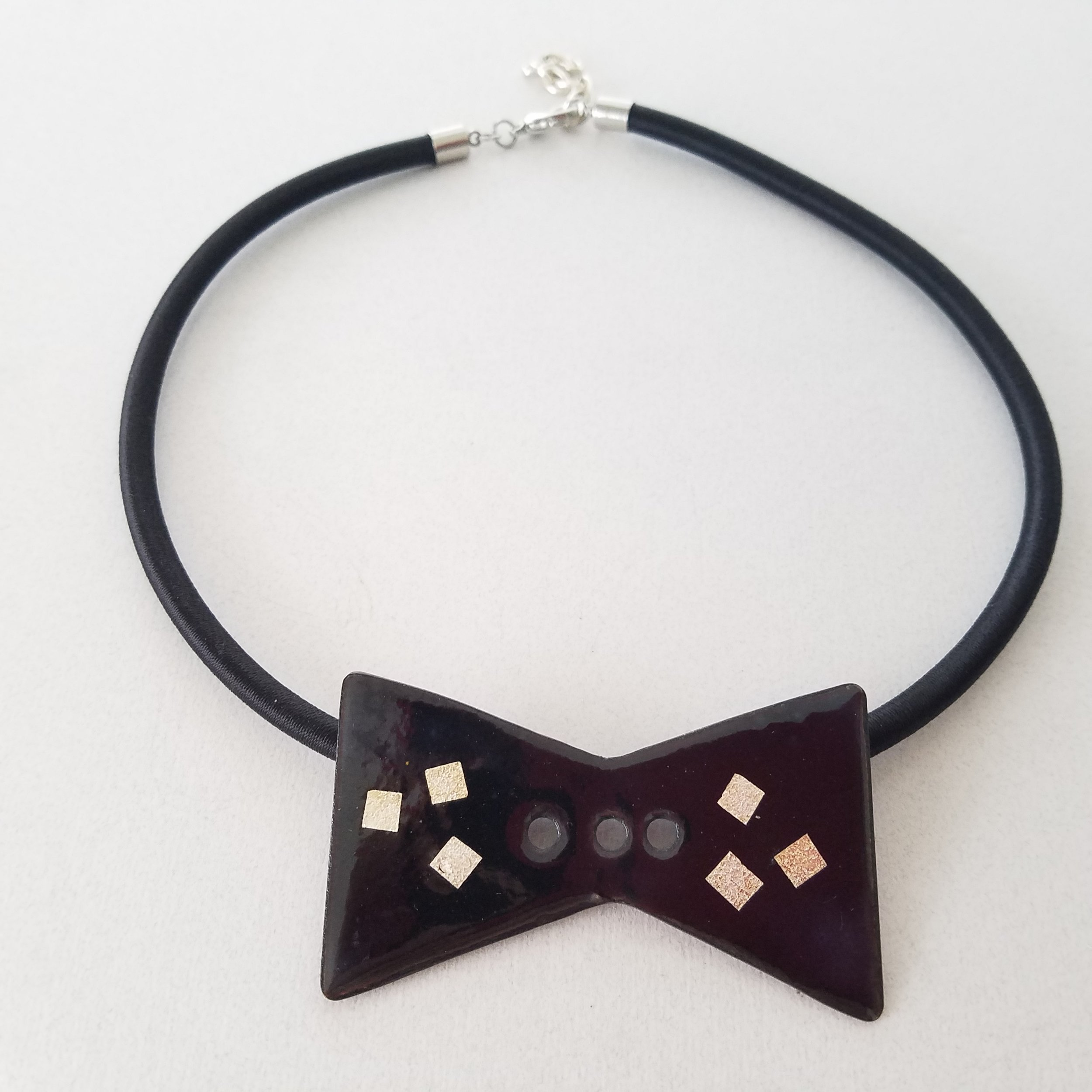 copper enamel bow tie.jpg