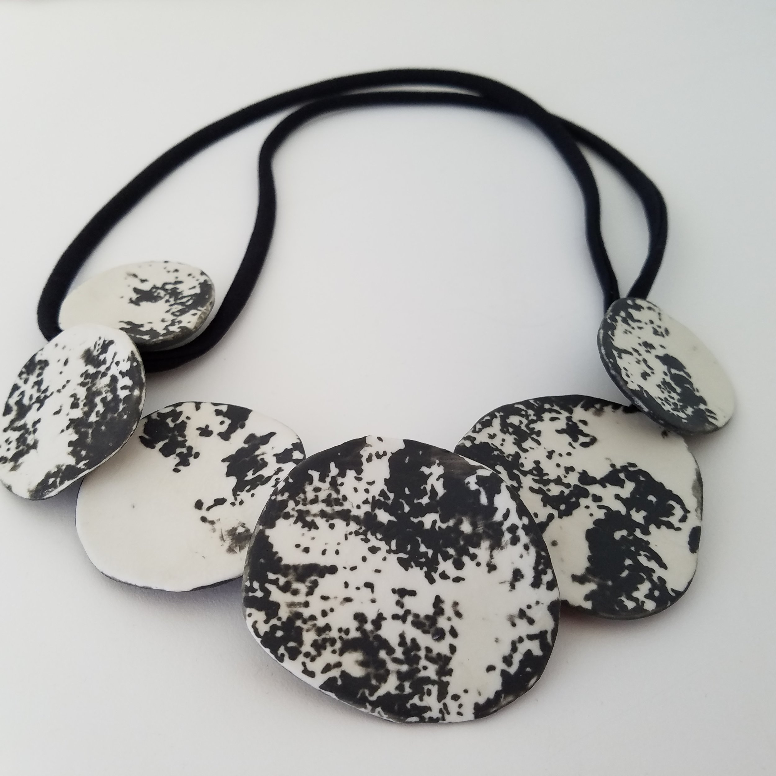 porcelain cluster necklace.jpg