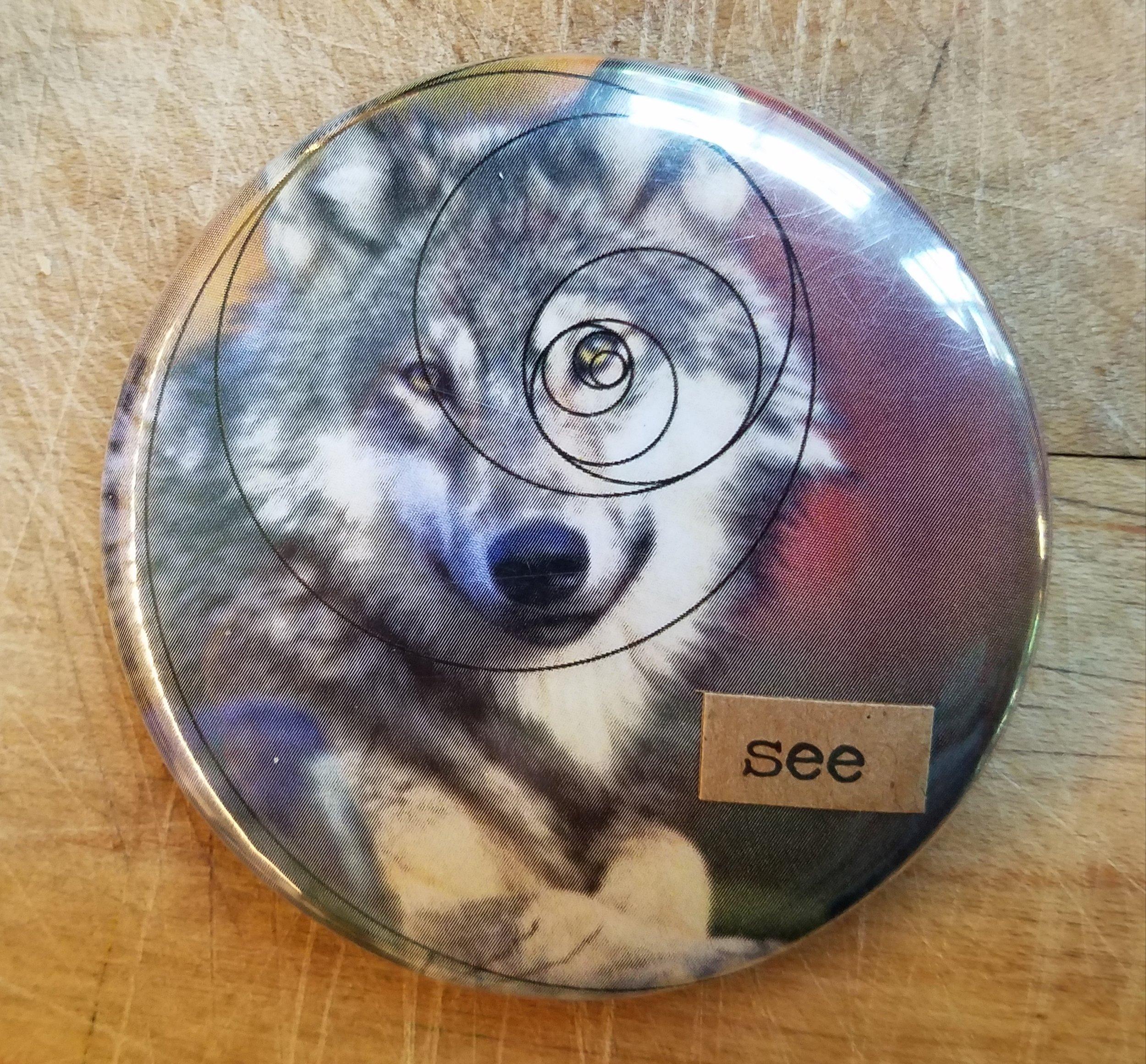 wolf see button.jpg