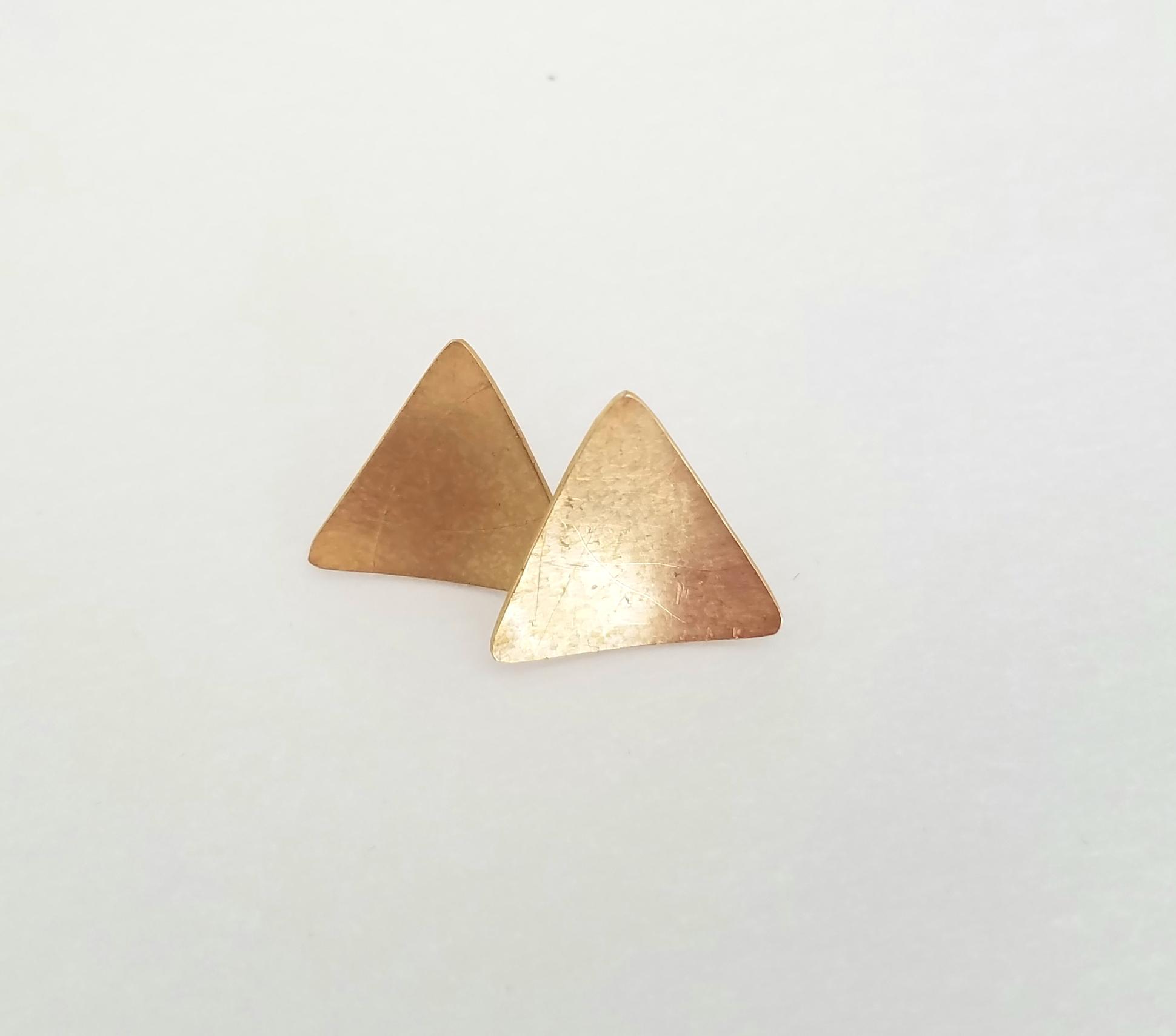 brass triangle earrings.jpg