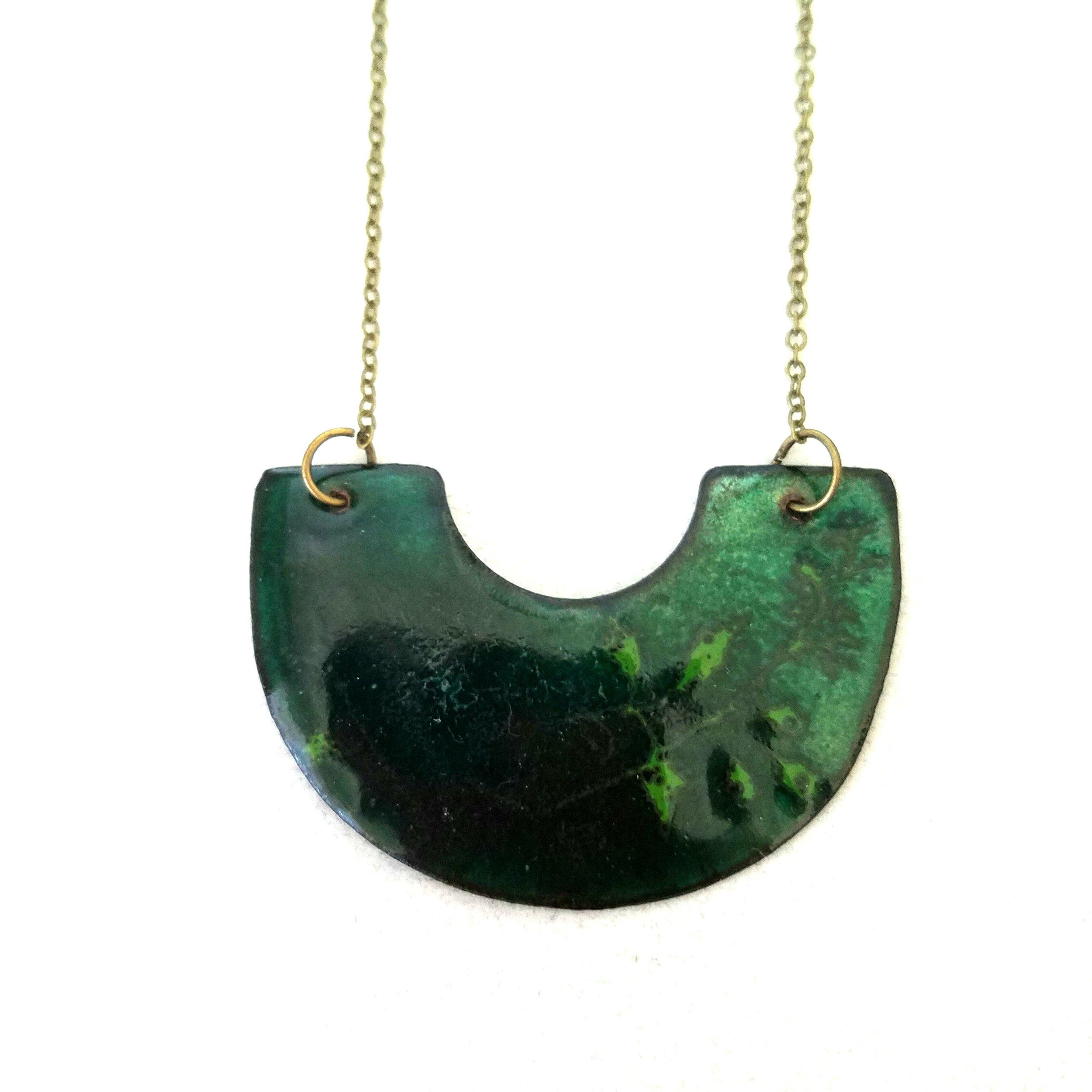green enamel pendant.jpg