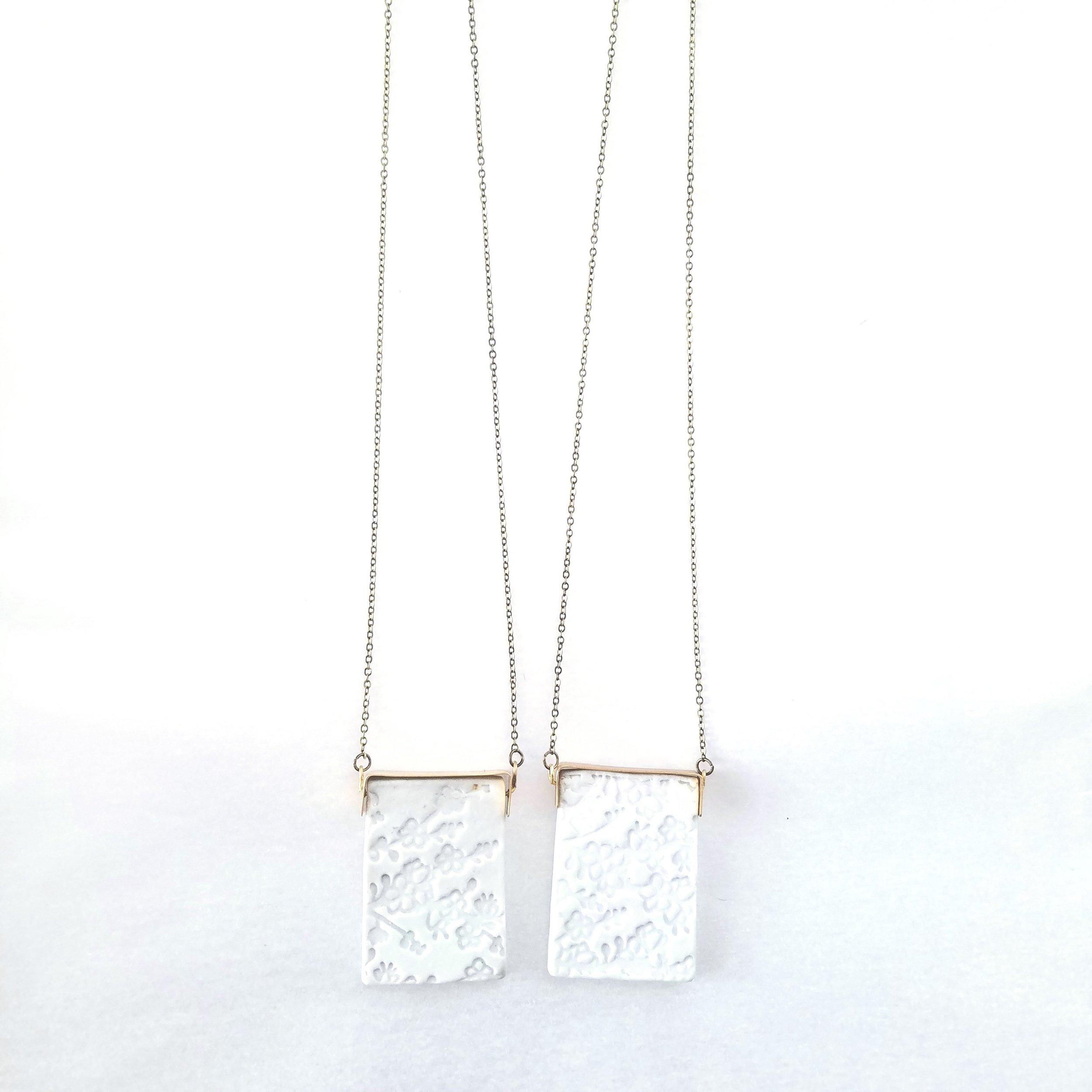 small textured porcelain pendants.jpg