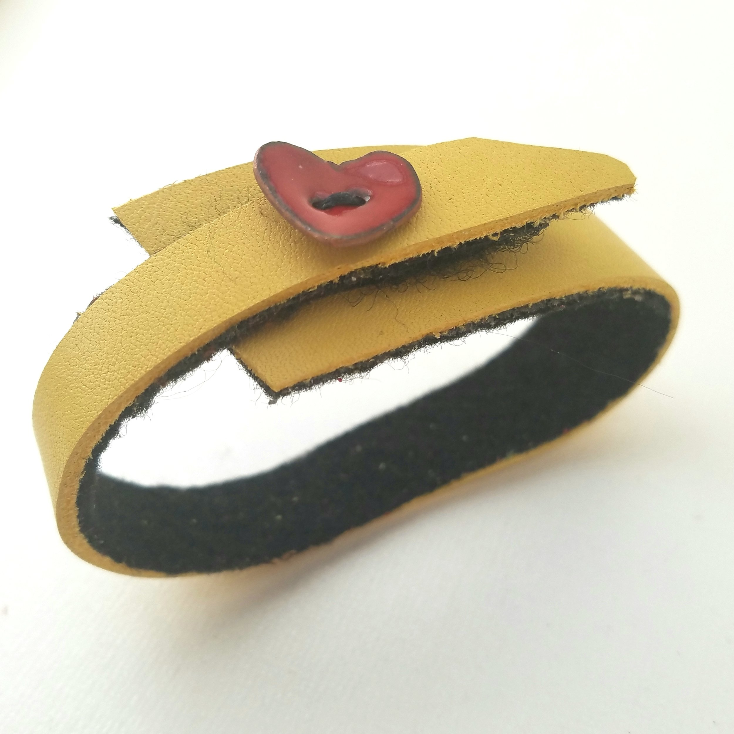 mini yellow upcycled bangle.jpg