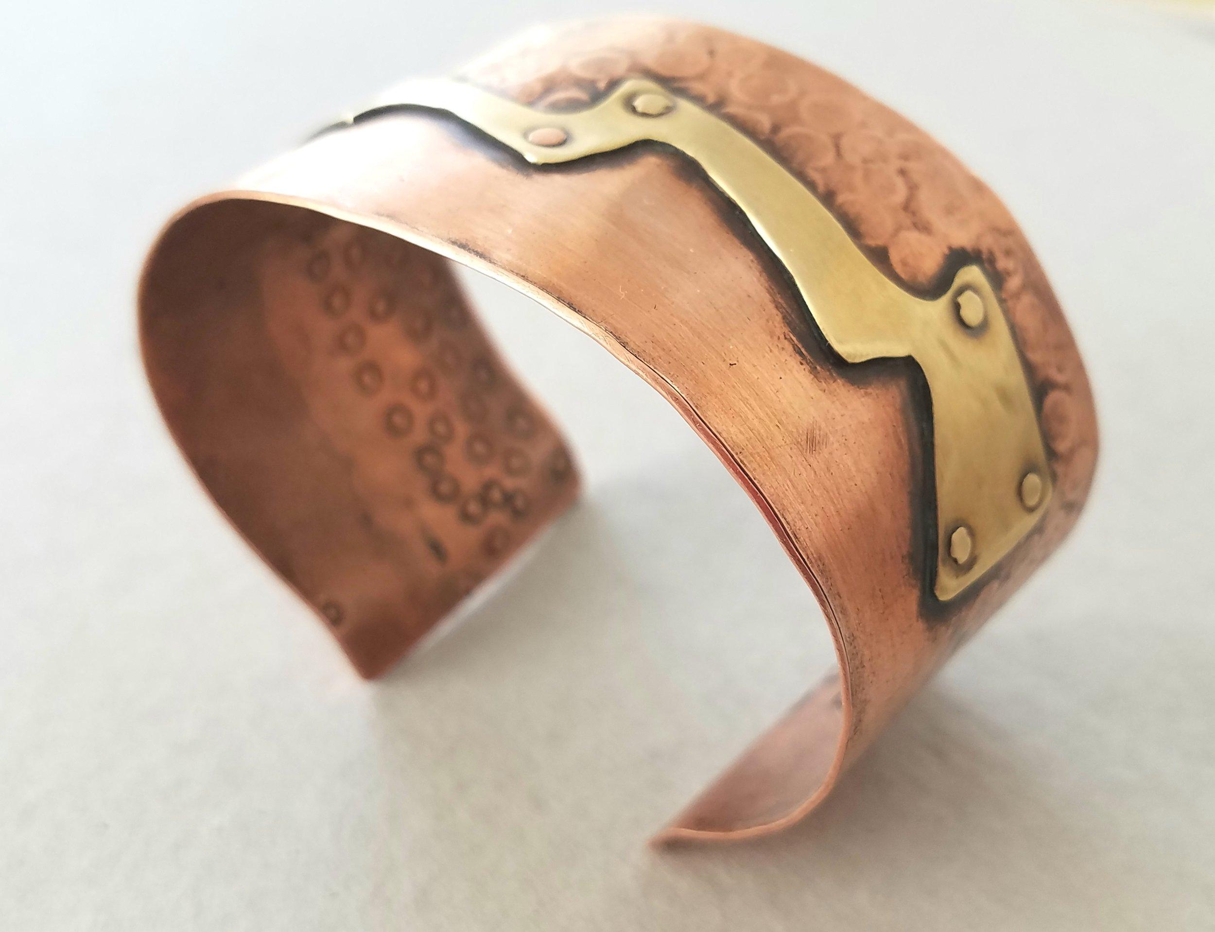 copper_brass cuff2019.jpg