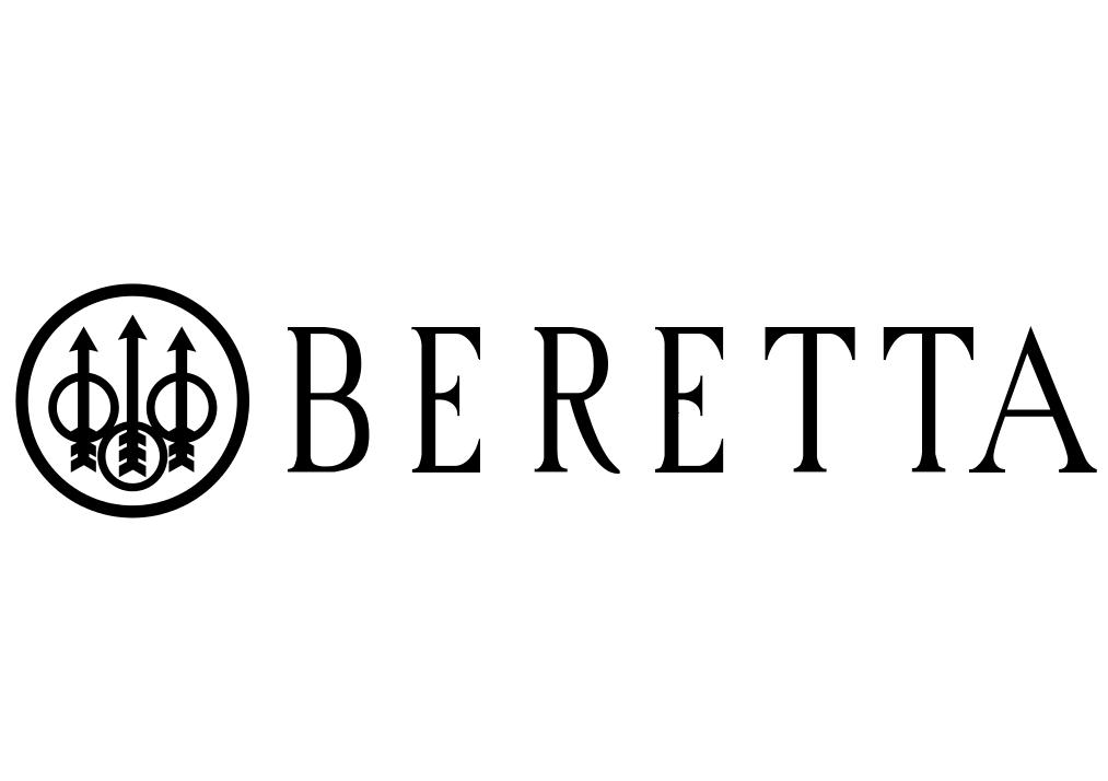 beretta-logo.png