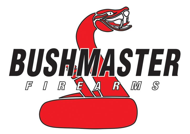 Bushmaster-Logo.png
