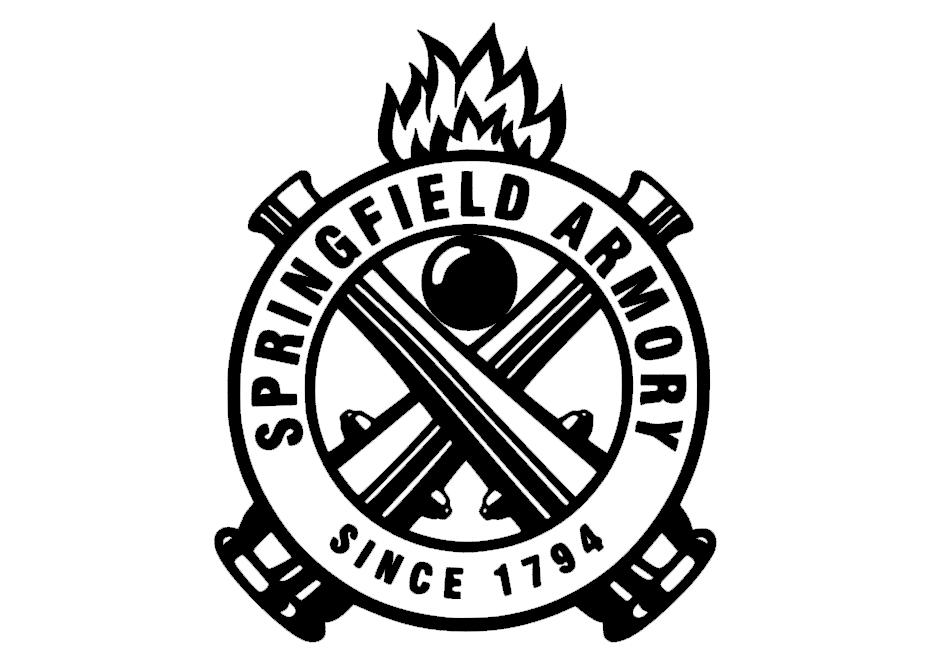 Springfield-Armory-Firearms.jpg
