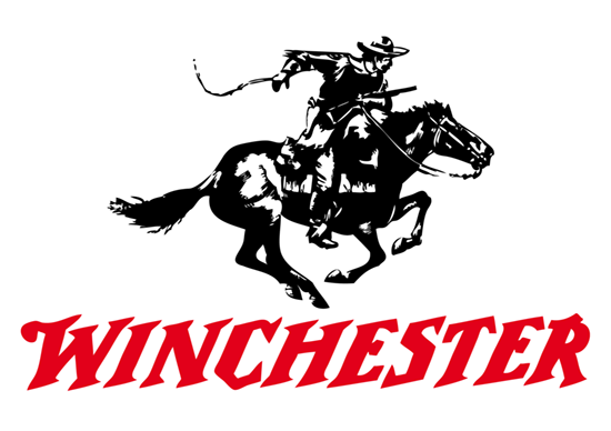 Winchester_logo11.png