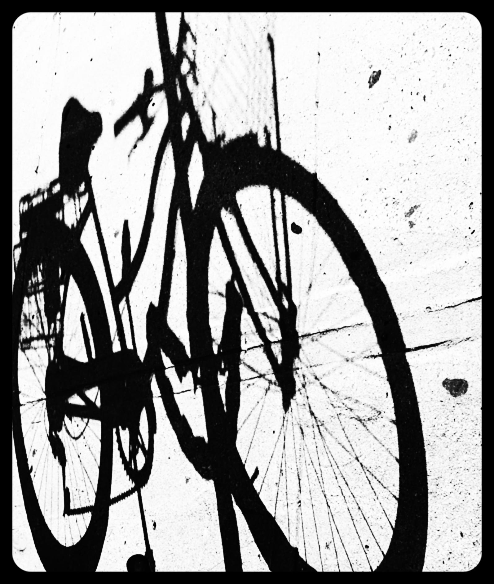 shadowcycle.jpg