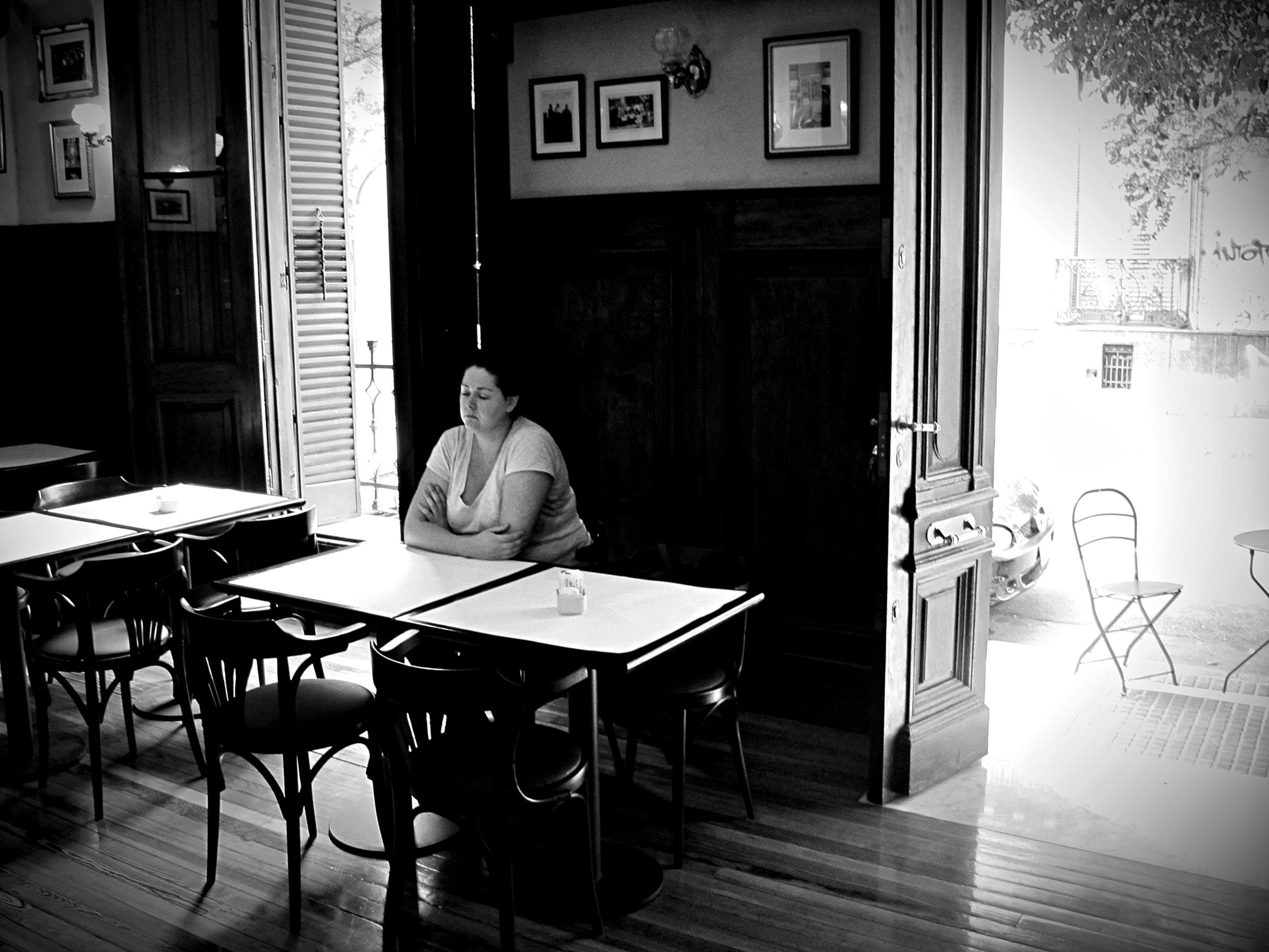 cafewoman.jpg