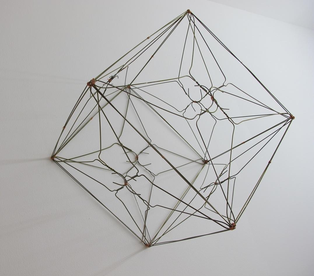 hangercube2.jpg