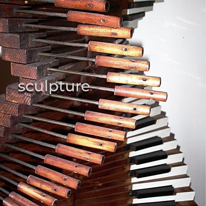 sculpture-main-02.jpg