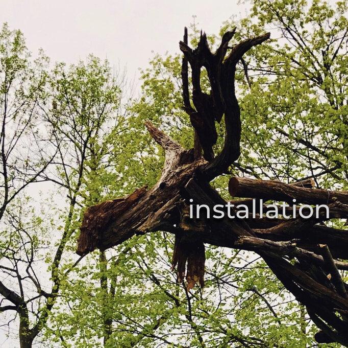 installation-main-02.jpg